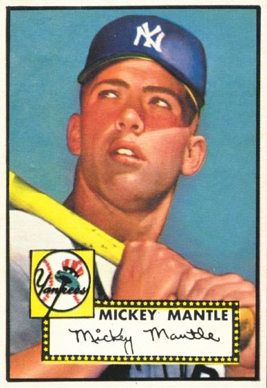 1952-mickey-mantle-rookie-card.jpg