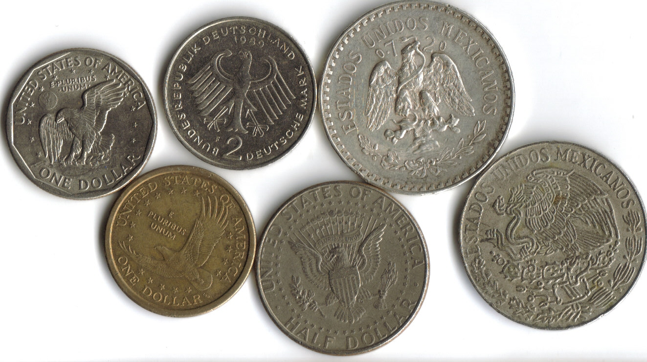 Eagle_coins