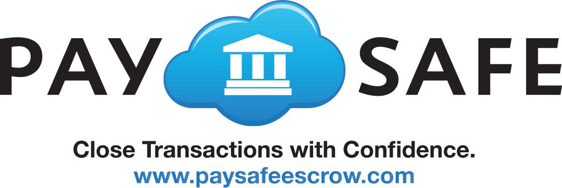 paysafe-logo-tag-url