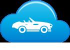 titled-car