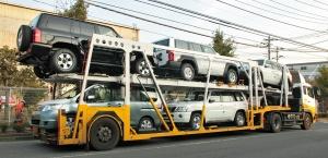 Car_transporter_001