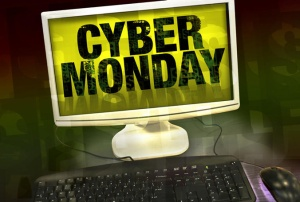 cyber monday post