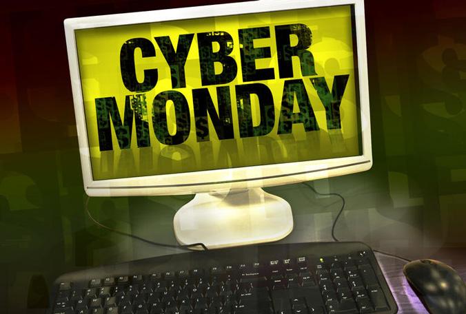 cyber monday post