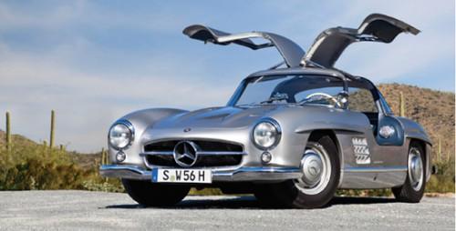 scottsdale auto auction