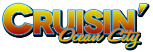 cruisin-logo-new