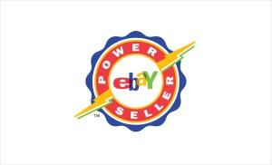 power-sellers-logo_Kbcm