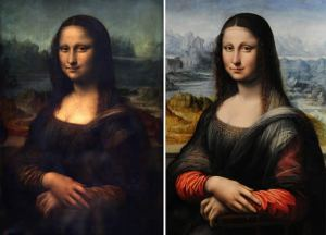 Art-Forgery-Over-The-Years