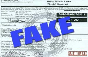 Fake-FFL
