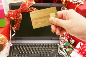 internet-scams1