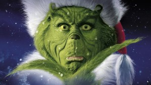 the-grinch-how-the-grinch-stole-christmas-31423260-1920-1080-100257335-primary.idge